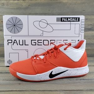 Nike PG 3 TB Promo Paul George Men's Basketball